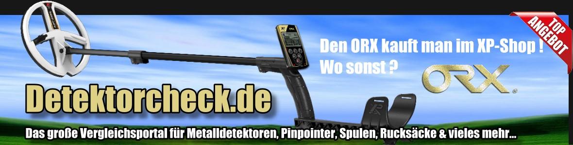 Detektorcheck.de
