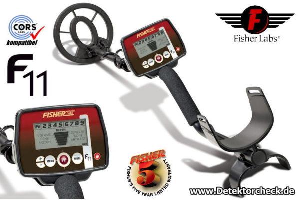 Fisher F44