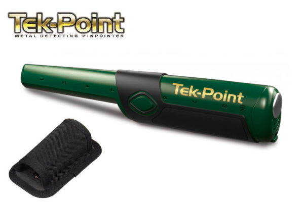 Pinpointer Tek-Point Teknetics